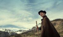 Film Review: 'Waiting for Anya': Director Ben Cookson's Inspirational New World War II Film