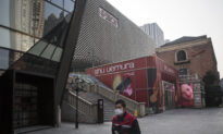 China's Fuzzy Math on Unemployment