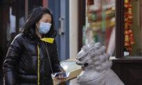 Spain Confirms 2nd Coronavirus Case; UK Plane Brings 200 Evacuees