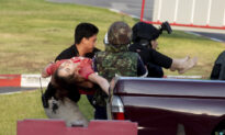 Thai Soldier Kills 29 in Rampage Before Being Fatally Shot