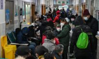 New Coronavirus Cases in China Reveal the Difficulties in Diagnosing the Disease