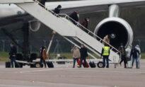 UK Coronavirus Cases Double to 8, Government Declares 'Imminent Threat'