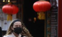 Coronavirus Spread Outside of China May Be the 'Tip of the Iceberg:' WHO Chief