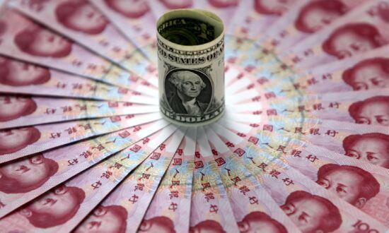 Exchange-Rate and Weak-Dollar Fallacies