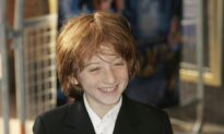 Raphael Coleman, 'Nanny McPhee' Child Star, Dies at Age 25: Family