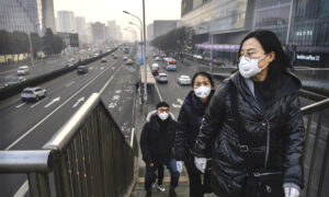 US Total Rises to 14 as Wuhan Evacuee Tests Positive: Coronavirus Updates For Feb. 12