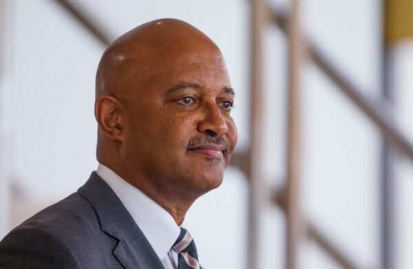 Indiana Attorney General Curtis Hill-Abortion-Fetal-Remains