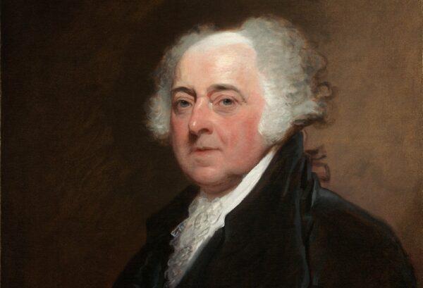 John_Adams,_Gilbert_Stuart,