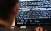 US and UK Warn Hackers Targeting Orgs. Involved In COVID-19 Responses