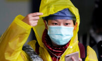 The Coronavirus Outbreak: What We Know and Tips to Stay Safe
