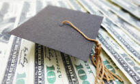 Dear Gen Z: Learn from Millennial Mistakes and Say No to Student Loan Debt