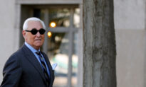 District Court Judge: 'Public Criticism' Will Not Impact Roger Stone Sentencing