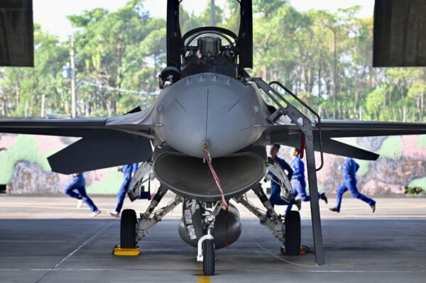 taiwan-us-china-jets-military
