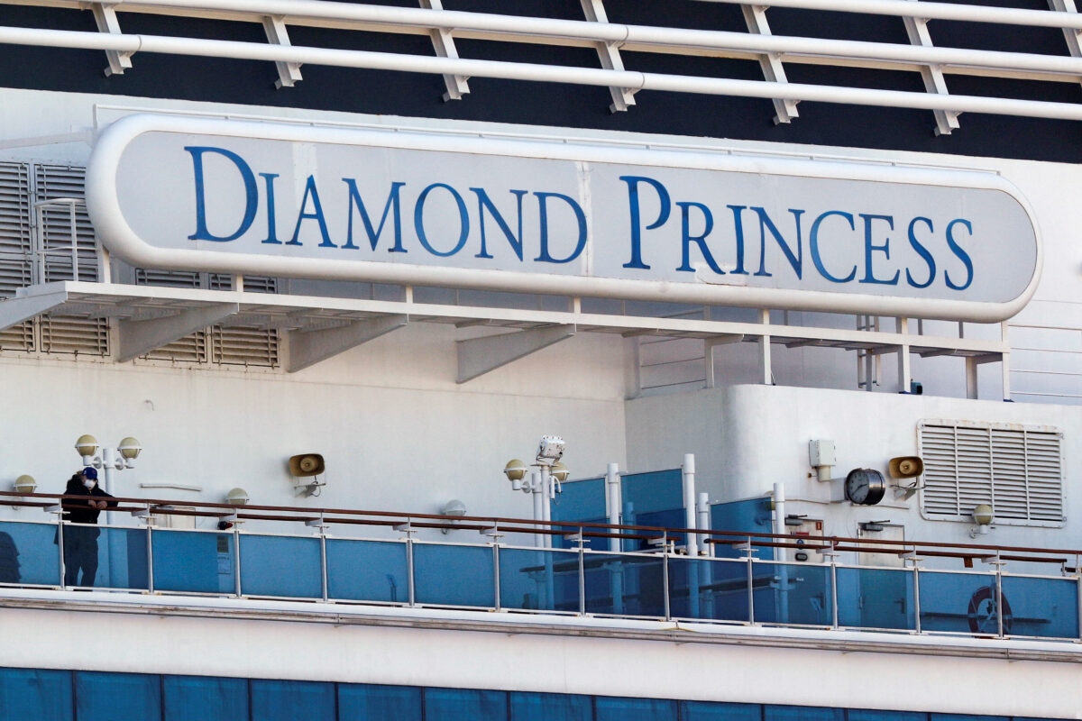 Cruise-ship-Diamond-Princess-Japan-Coronavirus-Outbreak