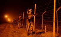 India–Pakistan Border Draws Attention as US Adjusts Indo–Pacific Strategy, Experts Say