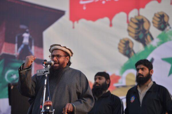 Pakistani-head-of-the-banned-organisation-Jamaat-ud-Dawa-JuD