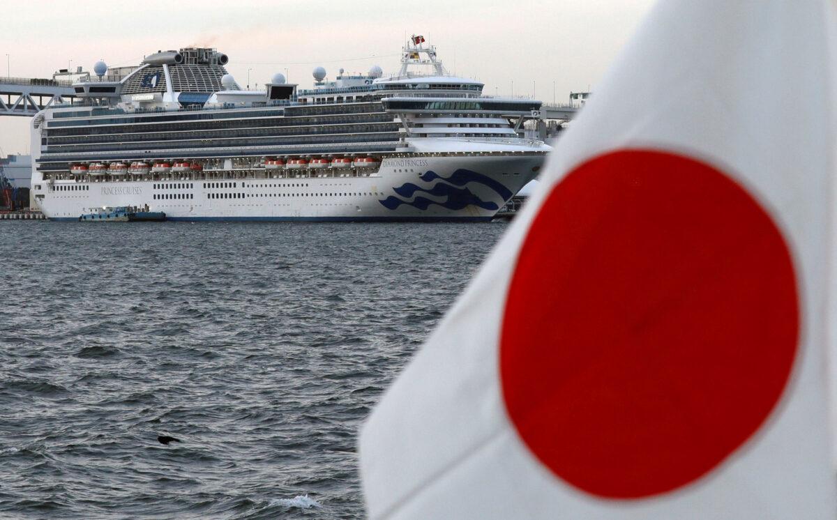 The-cruise-ship-Diamond-Princess-Coronavirus-Outbreak