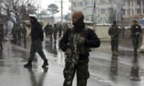 US, Taliban Negotiate Proposed Seven-Day 'Reduction in Violence'