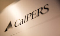 US 'Looking At' CalPERS Holdings in Chinese Defense Firms: Top White House Official