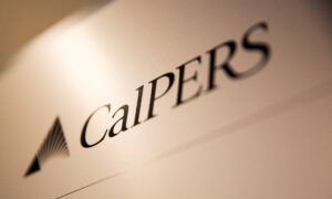 US Lawmaker Calls for Ouster of CalPERS CIO Over China Ties: Letter