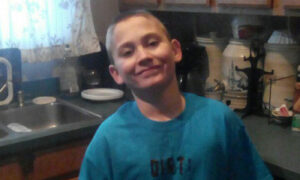 Grandparents, Uncle Charged in Beating Death of 12-Year-Old