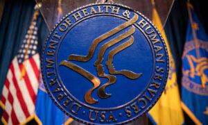 Dem Senators Press Trump Admin on Funding Numbers for Coronavirus Prevention