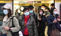 First Death Due to Coronavirus Reported in Taiwan