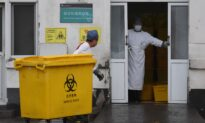 Coronavirus Live Updates: 88 More Infections on Cruise Ship in Japan