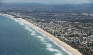 Australia's Queensland Set to Blast Off in Space Race