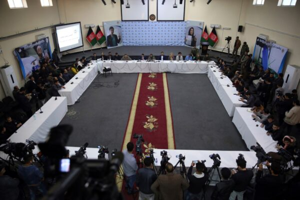 Election-Commission-of-Afghanistan