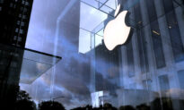 Apple Warns of Decrease in iPhone Production, Sales, Citing Coronavirus