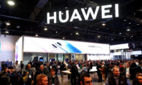 US Mulls Cutting Huawei Off From Global Chip Suppliers, TSMC in Crosshairs