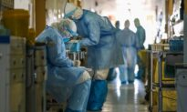 Hospital Director in Coronavirus Epicenter Wuhan Dies of Infection