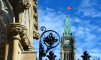 'Unhealthy Partisanship': Move Afoot to Improve the Workings of Parliament