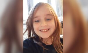 Missing 6-Year-Old Faye Swetlik Was Killed by Neighbor Who Then Killed Self, Police Say