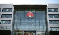 US Official Urges EU to Use 5G Alternatives Over Huawei