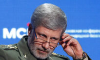 Iran Won't Hand Over 'Damaged' Black Box of Ukraine Plane: Ministers