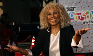 Ja'Net DuBois, 'Good Times' Actress, Dies at 74: Family