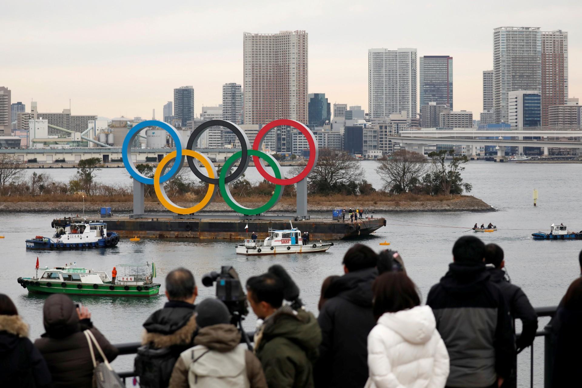 USA-TRUMP-OLYMPICS