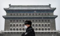 Chinese Regime Silences Critics Who Expose Truth About Virus Outbreak