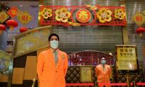 Macau Casinos Reopen After Coronavirus Suspension
