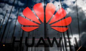 China's Huawei Operates Like a Criminal Racket, Says a Top Trump Adviser