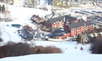 Sugarbush, Vermont: A Family-Friendly Resort With Enduring Values
