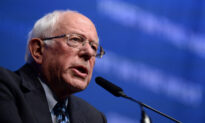 Nevada Nastiness Could Hurt Sanders