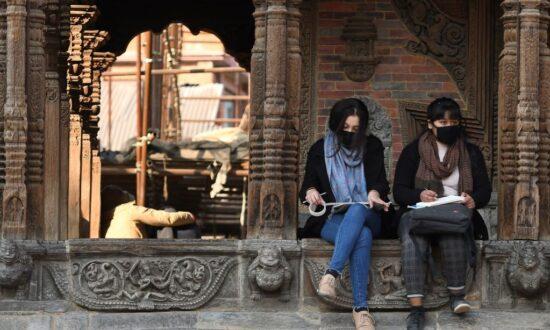 Beijing Threatens Press Freedom in Nepal After Article Criticizes Coronavirus Response