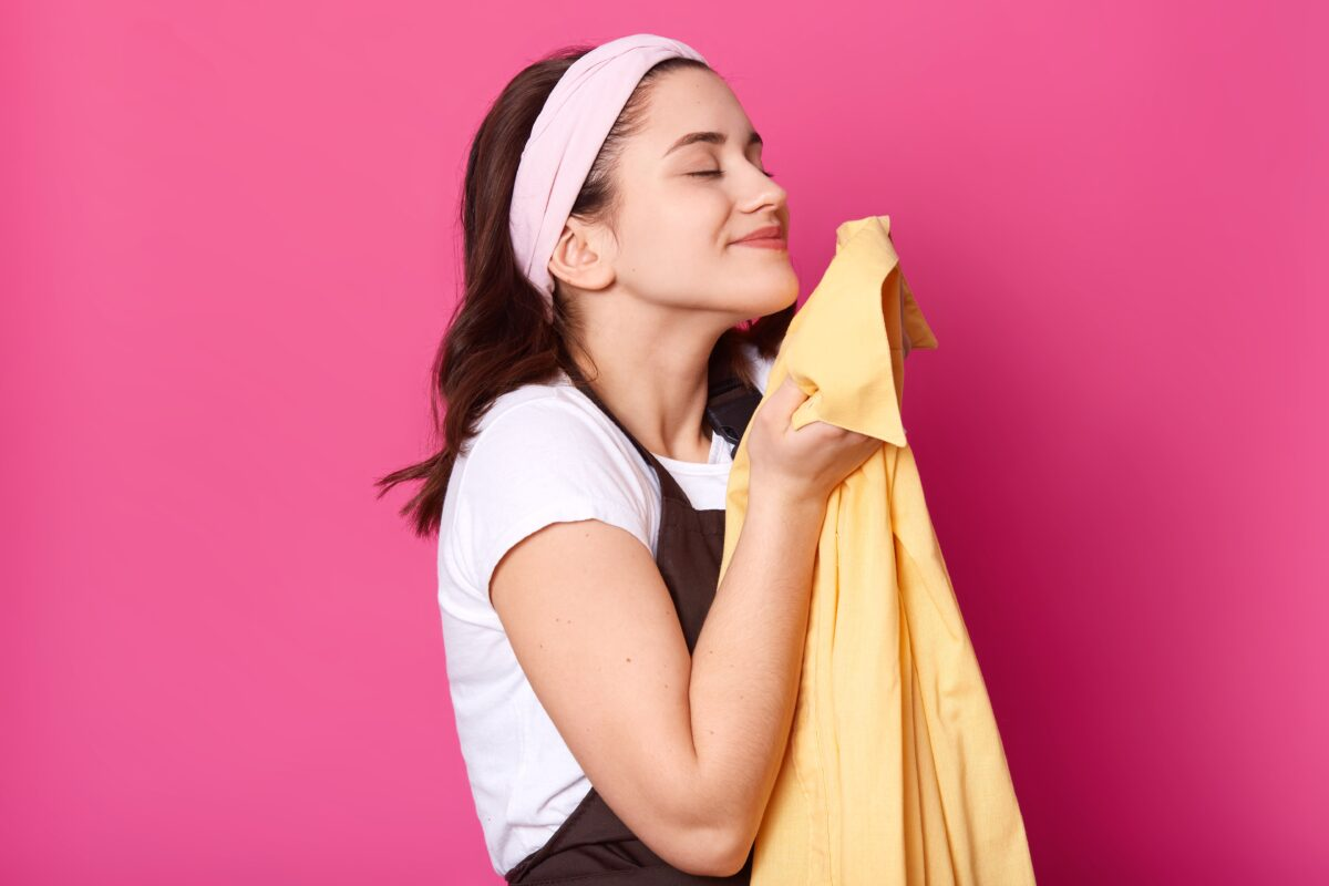 The Smelly Truth About Romantic Relationships and Health