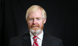 Brent Bozell: On Media Bias, the Death of Local News, and the 30-Year Decline of the News Industry