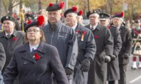 Ombudsman Calls for National Consultations, Plan for Supporting Veterans