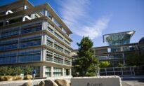 CalPERS Ignores Rep. Banks's Questions on CIO's Links to China's Thousand Talents Spying