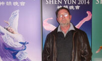 Executive Says Shen Yun Is Preserving a 'Precious Asset'